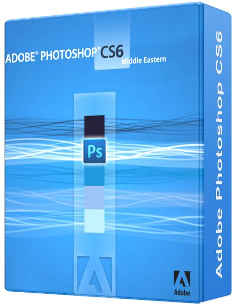 инструкция к photoshop cs4
