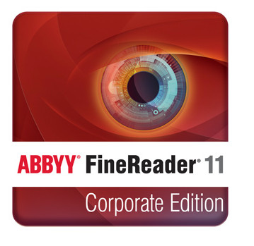 Download abbyy finereader 10 professional edition mac os