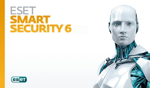 eset smart security 6 keygen