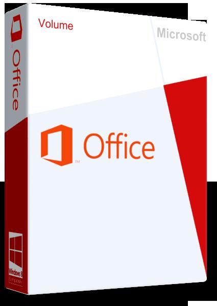 Microsoft Office 2010 Активация кряк