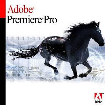 Adobe Premiere Pro Cs 5.5 Кряк