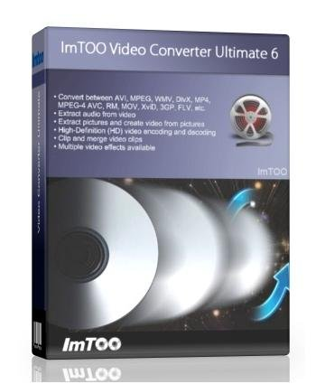 Movavi Video Converter 11 RUS + ���� keygen ������� ��������� ...