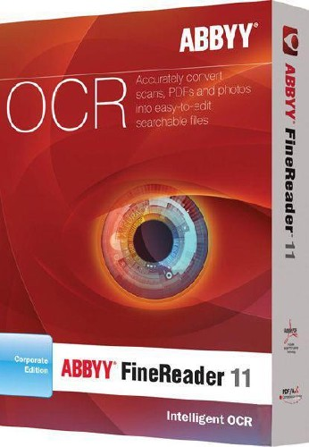 ������� ��������� FineReader 9.0.0.662 ��������� ��� windows ...