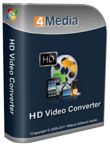 Скачать бесплатно AVS Video Converter 8.0.1.492 / RU, ENG ...